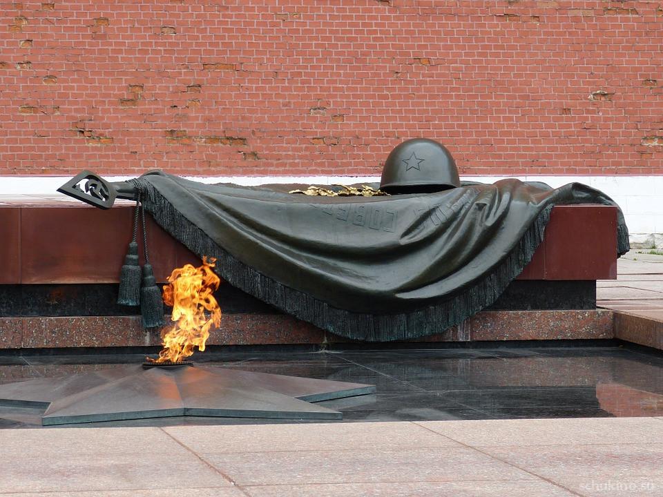 В библиотеке на Маршала Конева вспомнят о трагических событиях Великой Отечественной войны