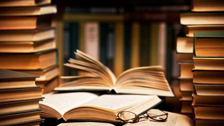 Урок мужества проведут в библиотеке на улице Народного Ополчения