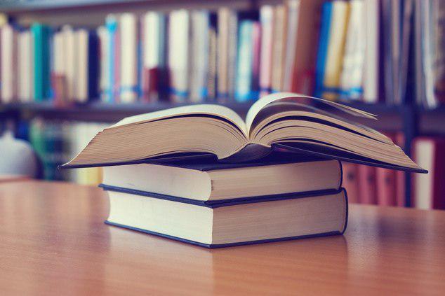 В библиотеке Щукина расскажут о мире природы через книги Игоря Акимушкина