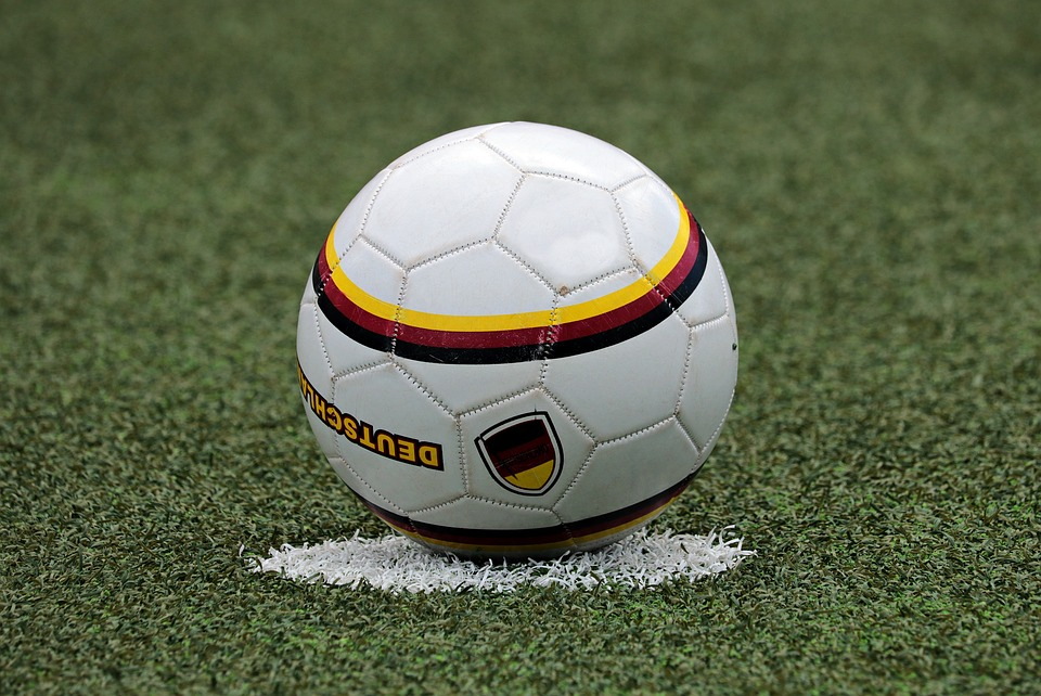 Летний чемпионат по мини-футболу стартует в СЗАО