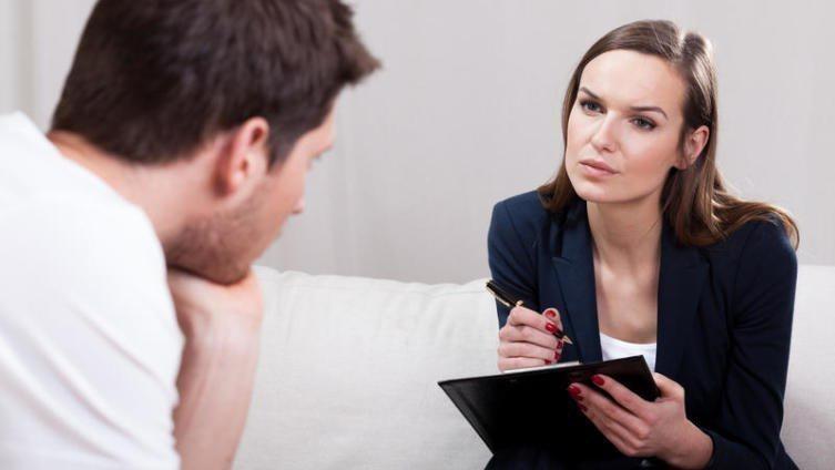 В коворкинг-центре НКО СЗАО состоится встреча с психологом