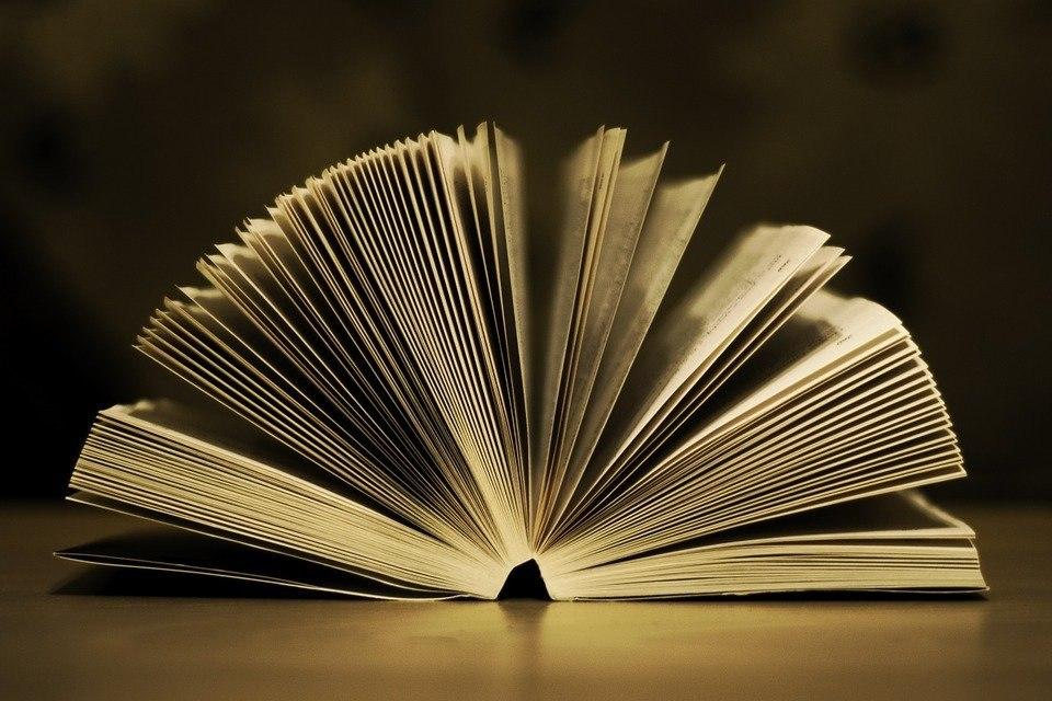 Сотрудники библиотеки № 243-1 расскажут о детских писателях и поэтах