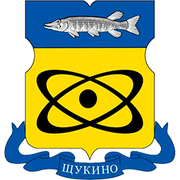 Акция «Донорская суббота» пройдет в Щукине 1 августа